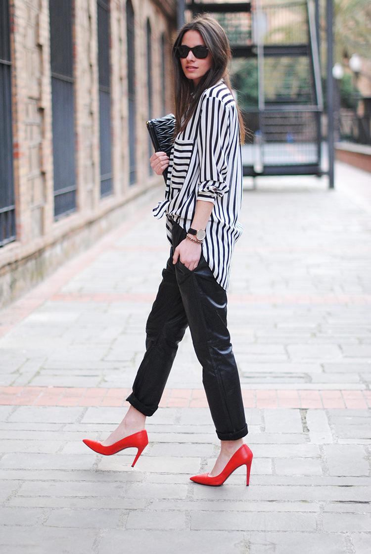 Heels-Street-Style