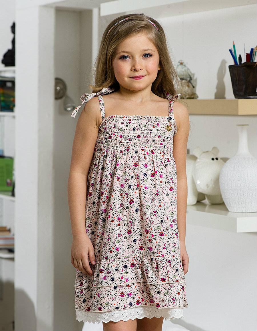 Kids-fashion-trends-2016-girls-sundresses-31