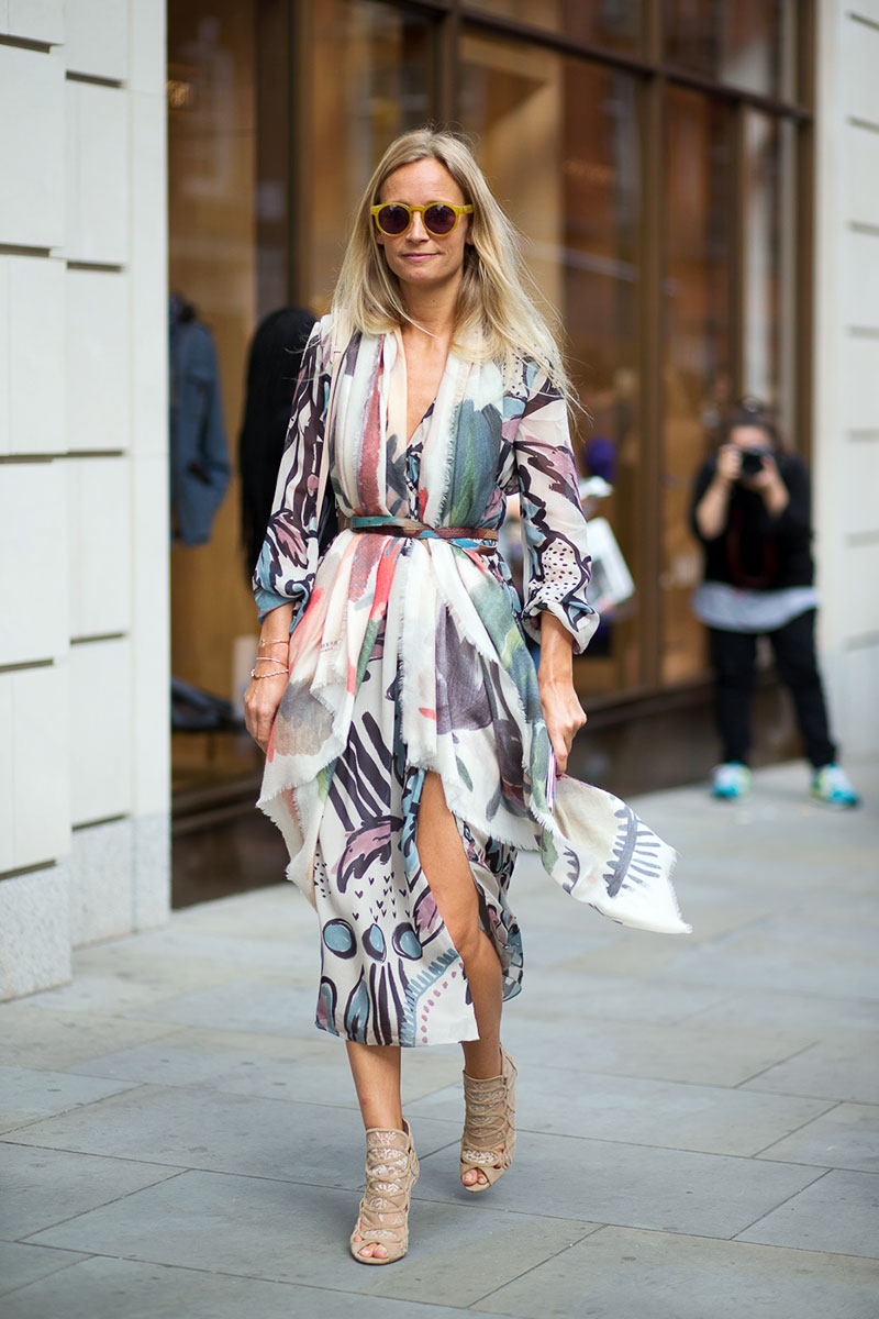 Kimono-Inspired-Dresses-15