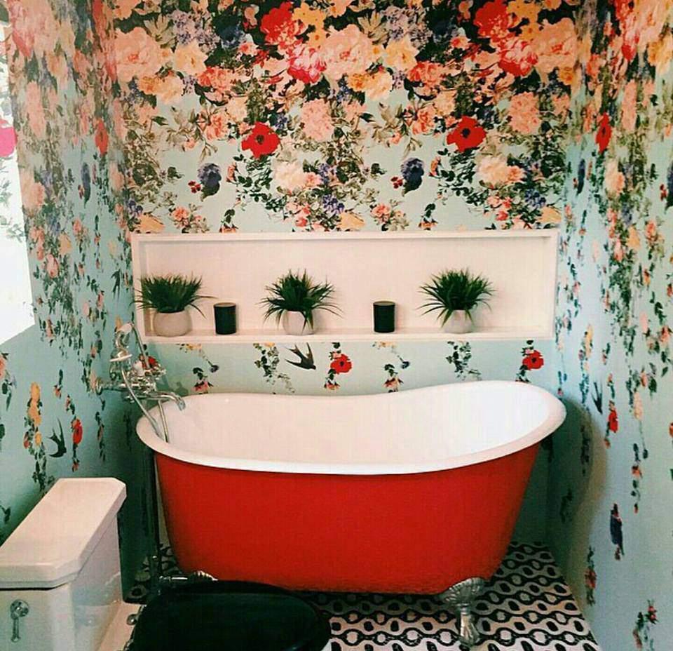 Nature-bathroom-wallpaper4