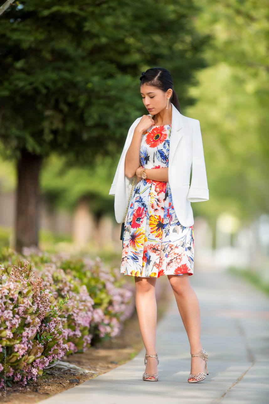 Spring-Floral-Print-Outfit