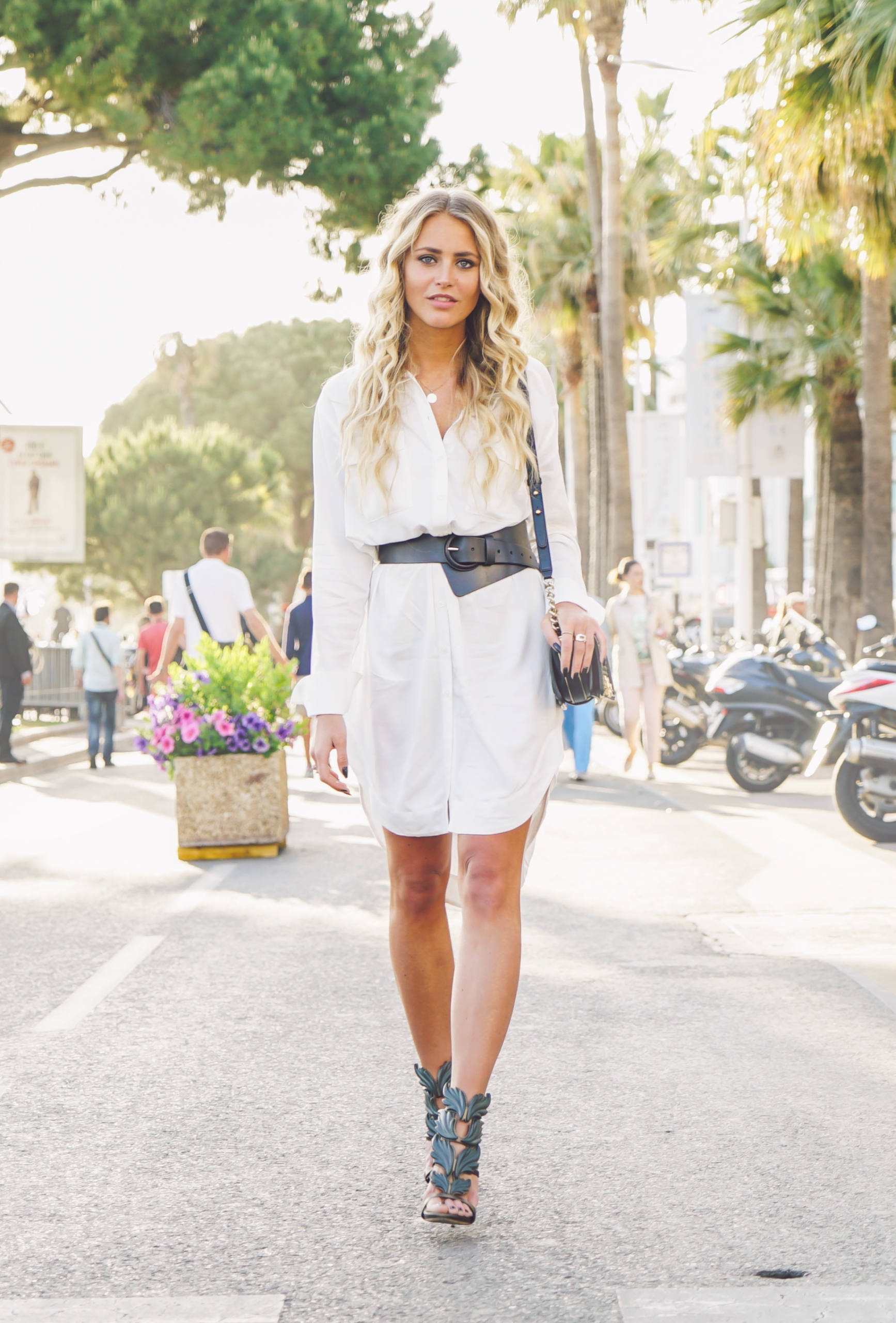 Spring-Outfits-10
