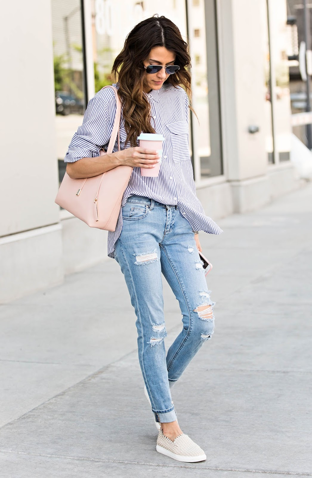 Spring-Outfits-2016-57