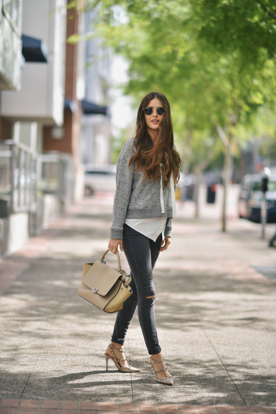 Spring-Outfits-8