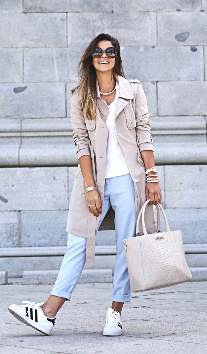 casual-spring-summer-trench-bmodish