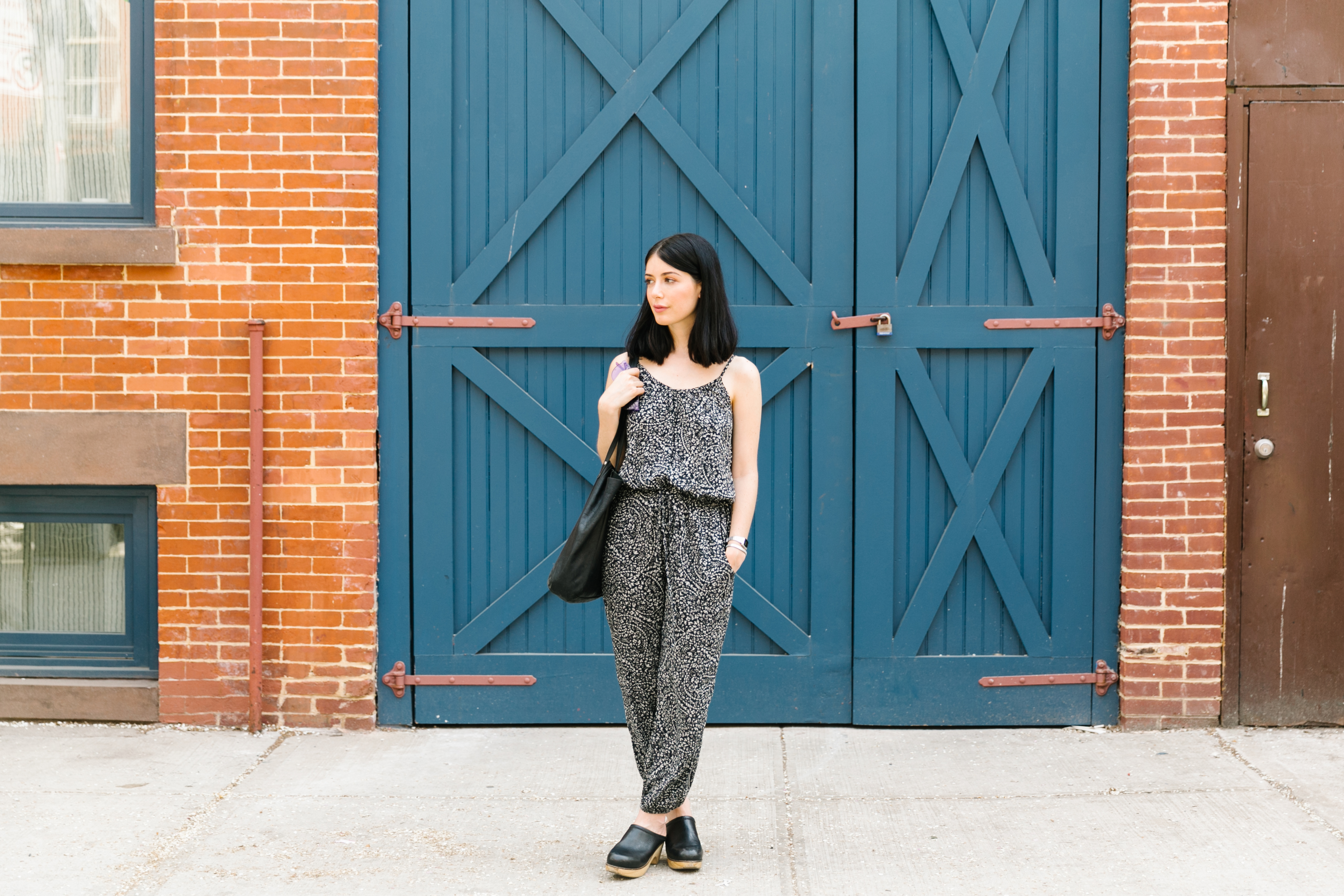 printed-jumpsuit