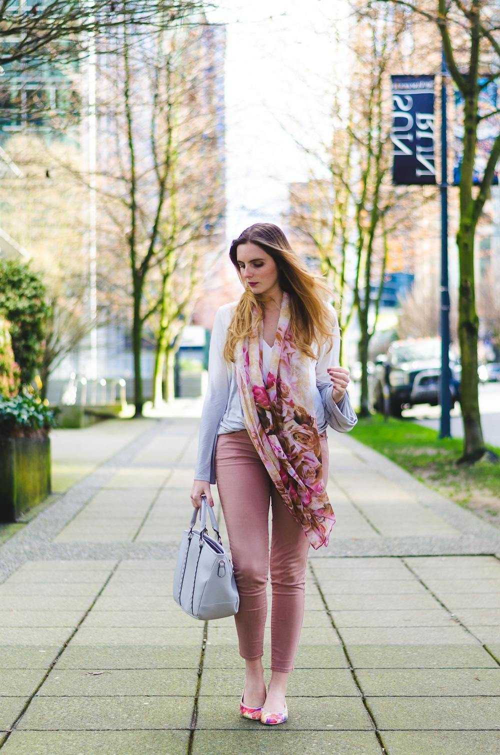 spring-style-outfits