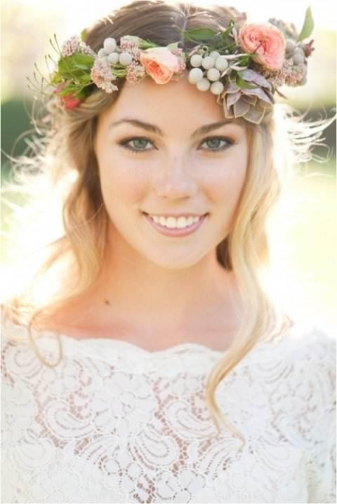 04.floral-crown2