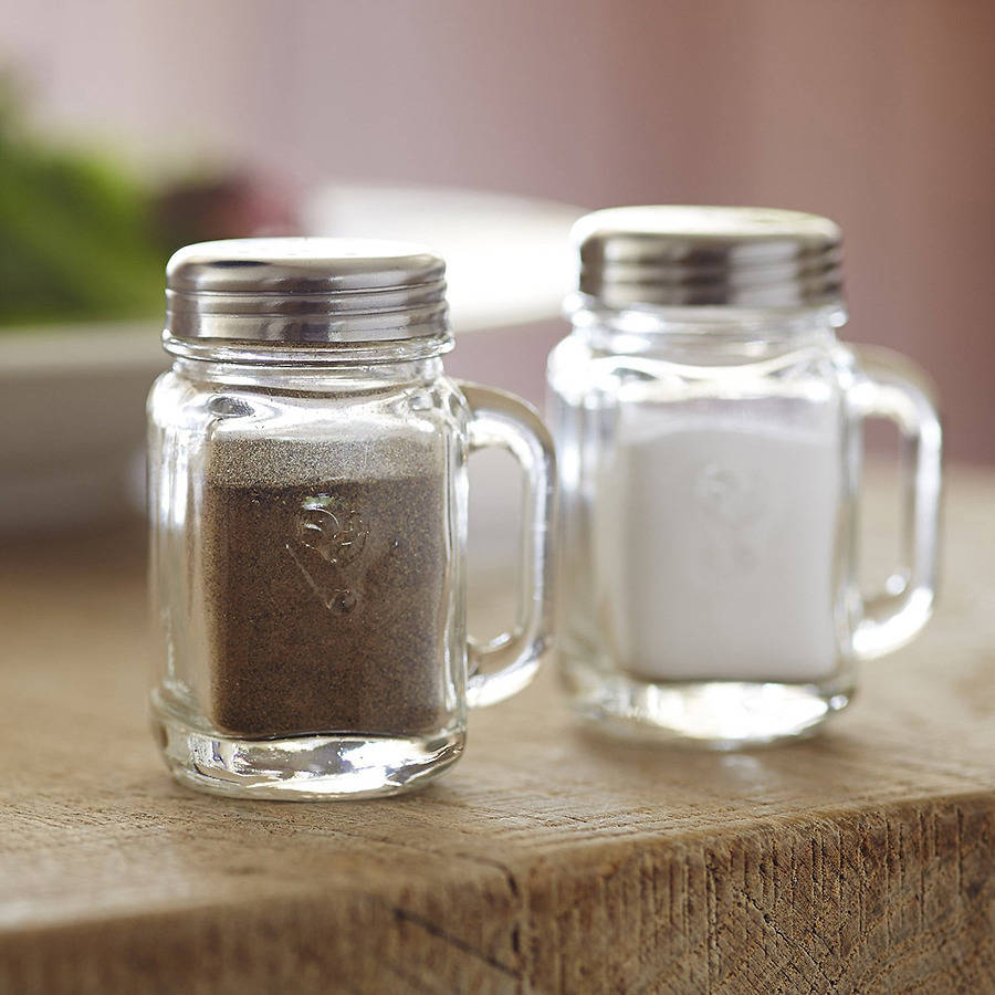 original_salt-and-pepper-mason-jars