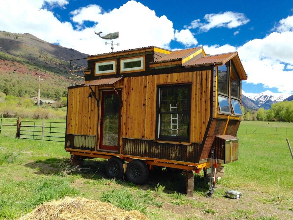 ridgway-tiny-house-1.0