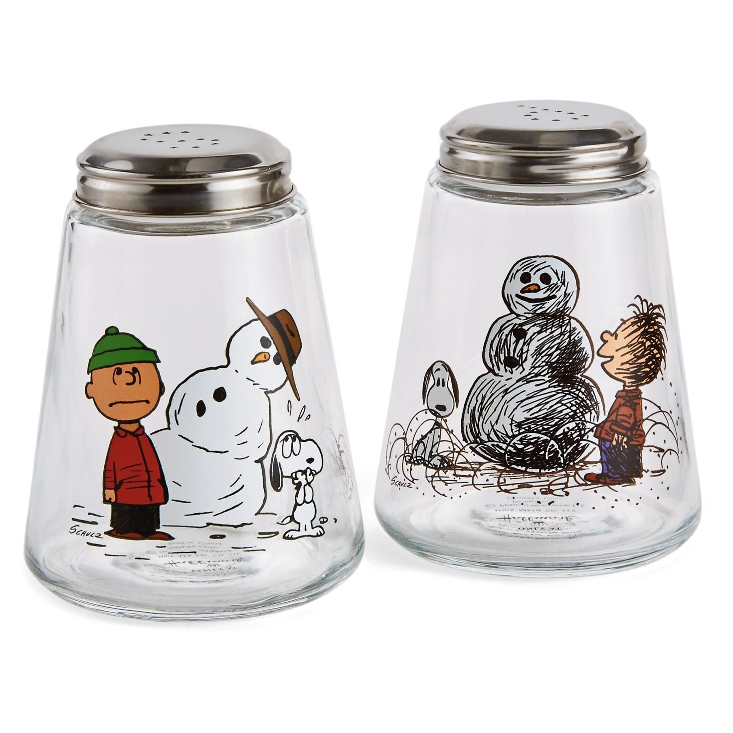 seasonings-greetings-stainless-steel-salt-and-pepper-shakers-root-1xkt1509_1470_1
