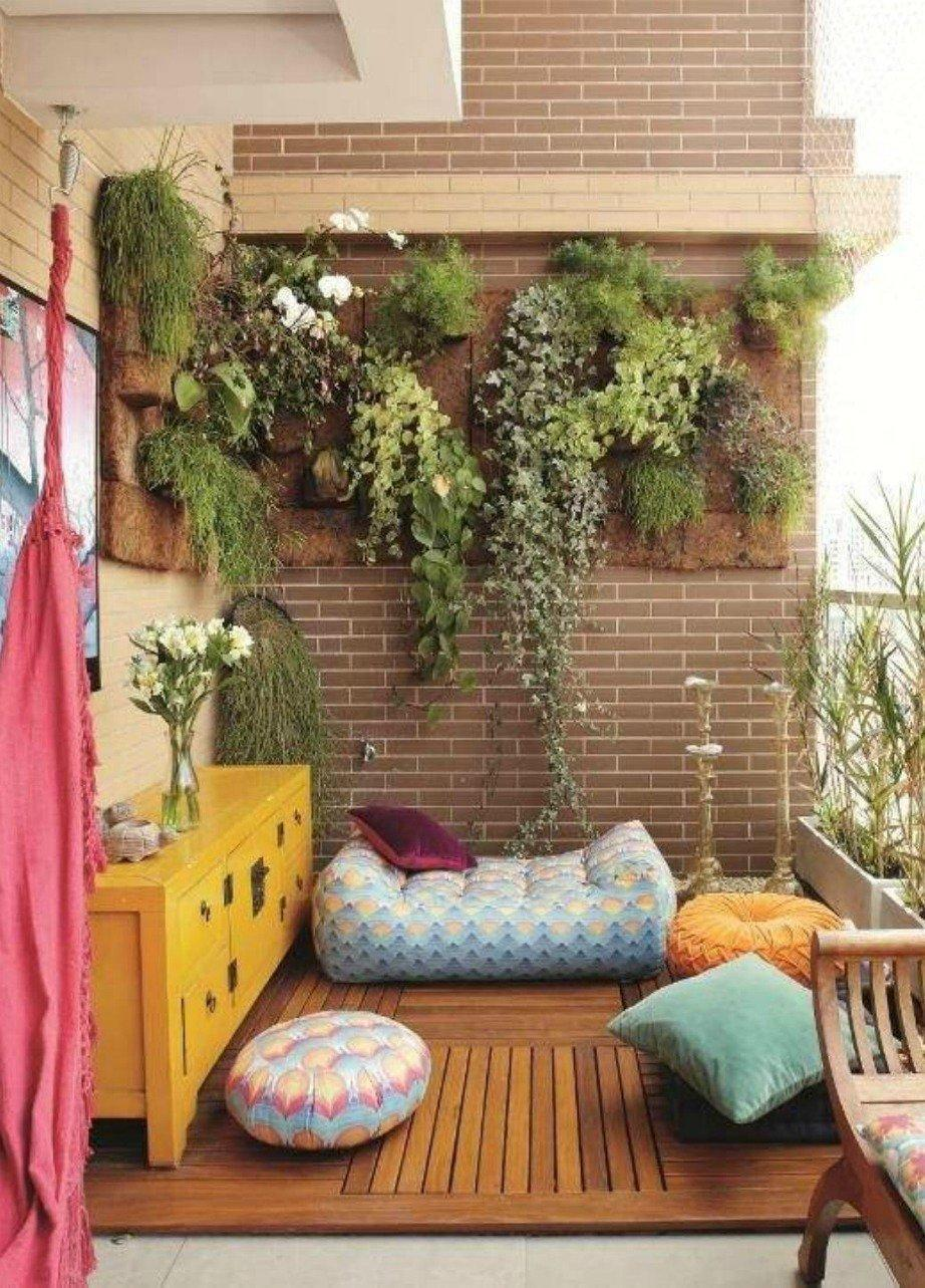 thehomeissue_balcony03