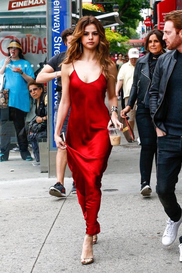 81de8bed1421be225fe74b42470a528a--red-slip-dress-slip-dress-formal
