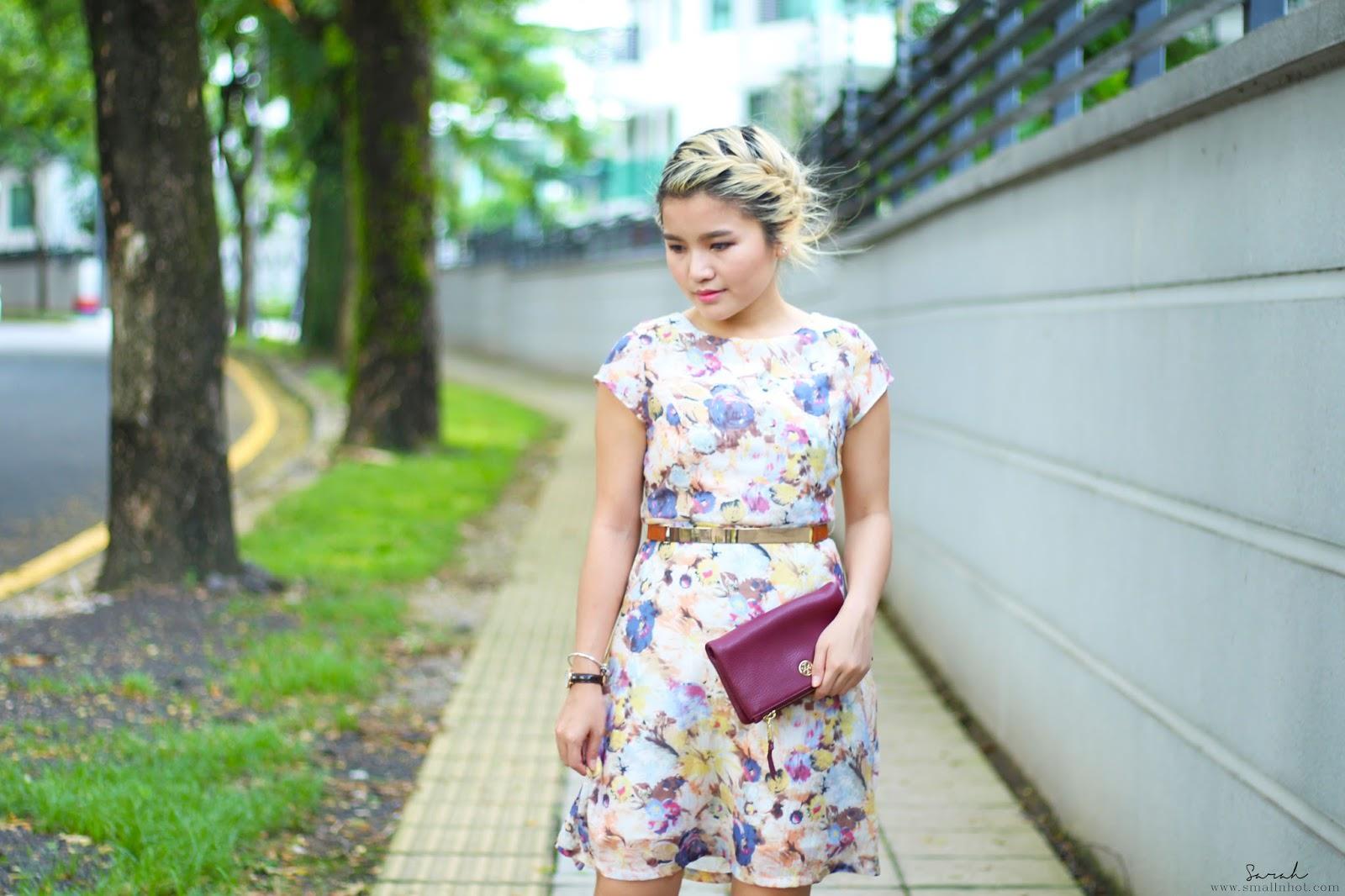 mismash_floral_print_dress_nude_heels_3