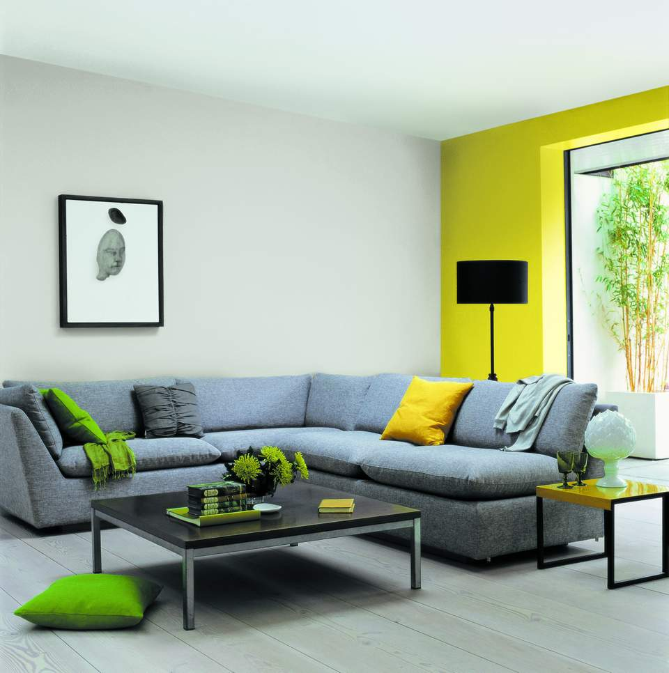 Using-Yellow-with-Neutral