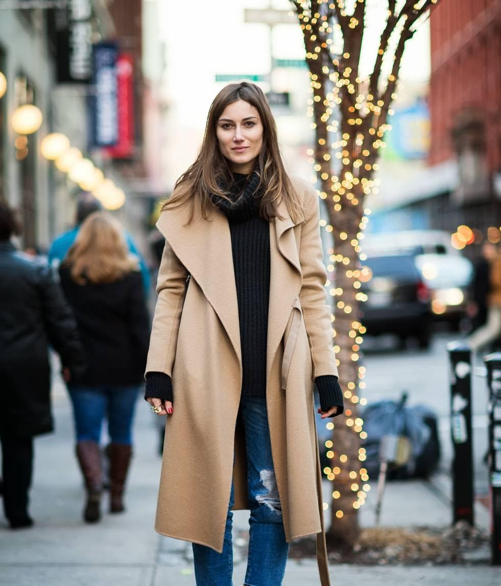 καμηλό παλτό (9)