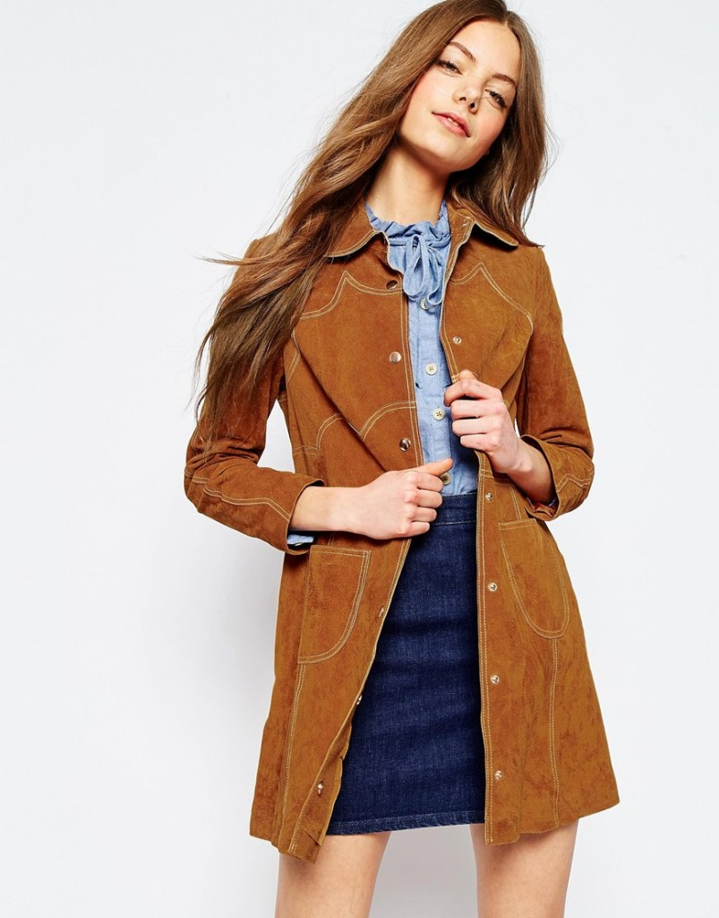 ASOS-Mac-In-Suede-with-Retro-Seaming-803x1024