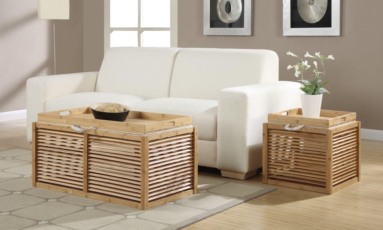 Convenience-Concepts-Designs4Comfort-Double-Bamboo-Ottoman-00f565ec-1257-4087-8130-1fd398a7b280