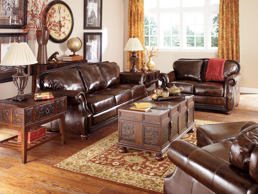 fresh inspiration vintage living room furniture stylish ideas Furniture and Decoration Ideas Pictures : vintage furniture design