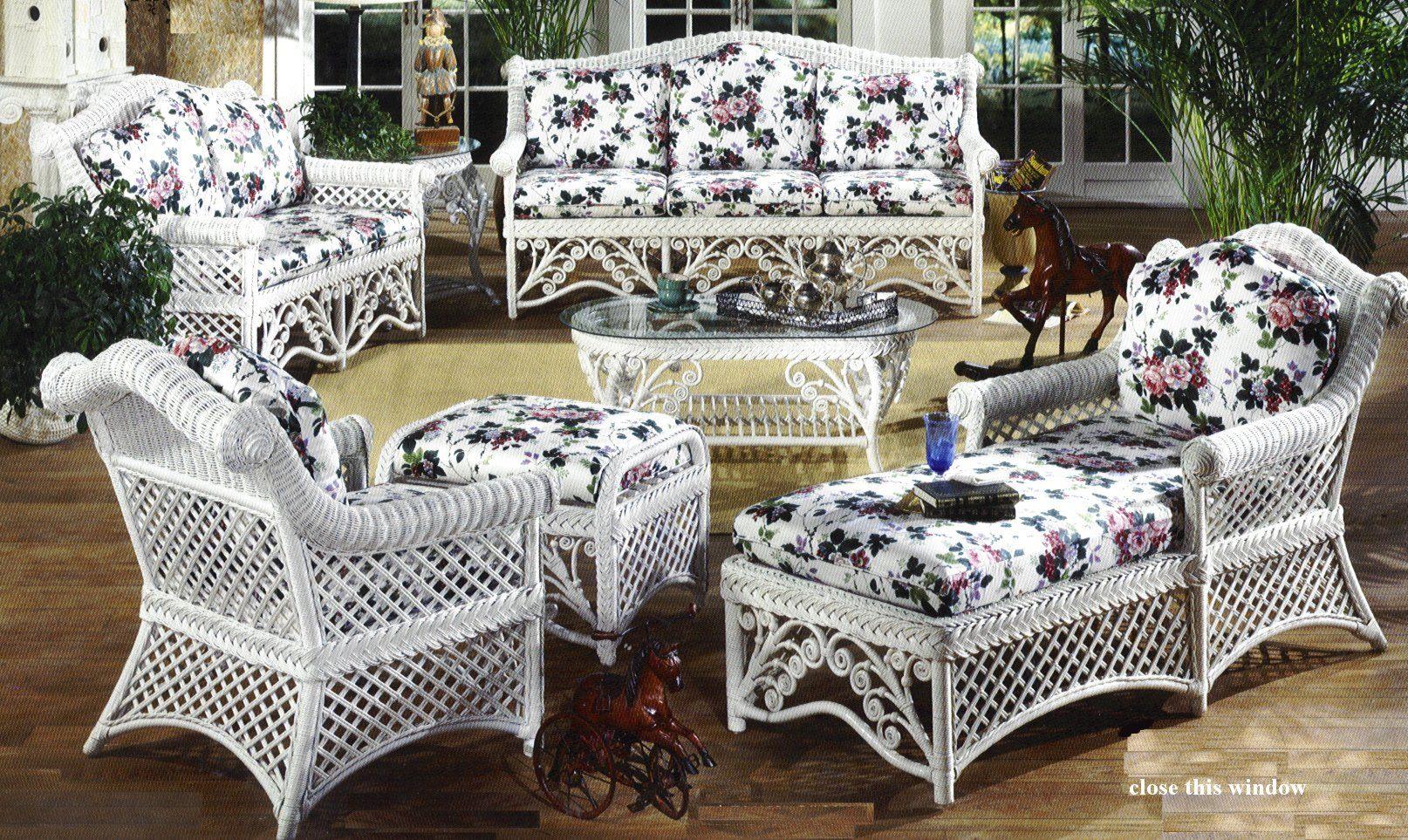gazebo-victorian-wicker-furniture-vrqxupl-