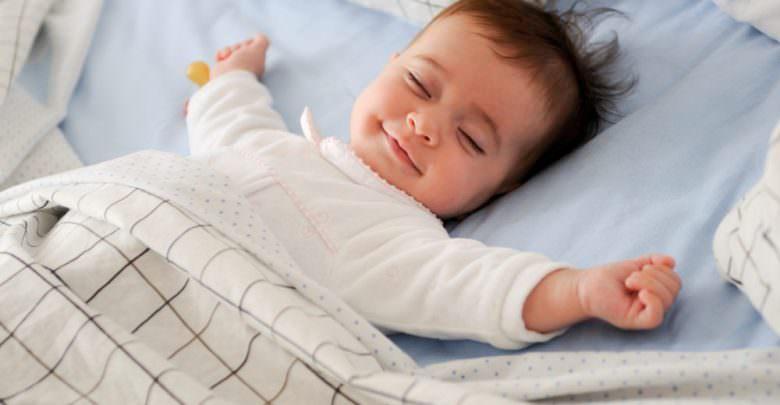 sleepbaby-e1483071703213