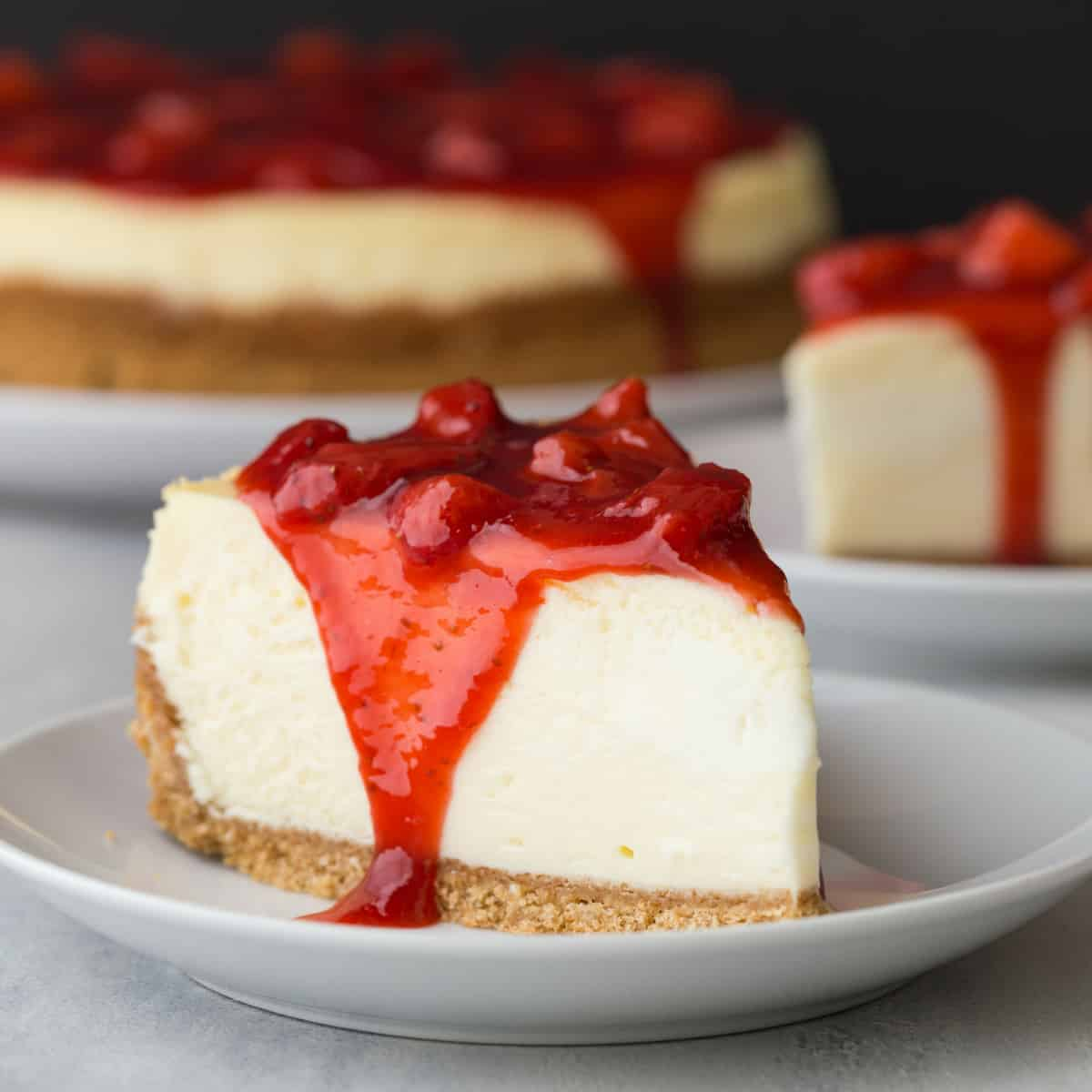 Strawberry-Cheesecake-Recipe-Image