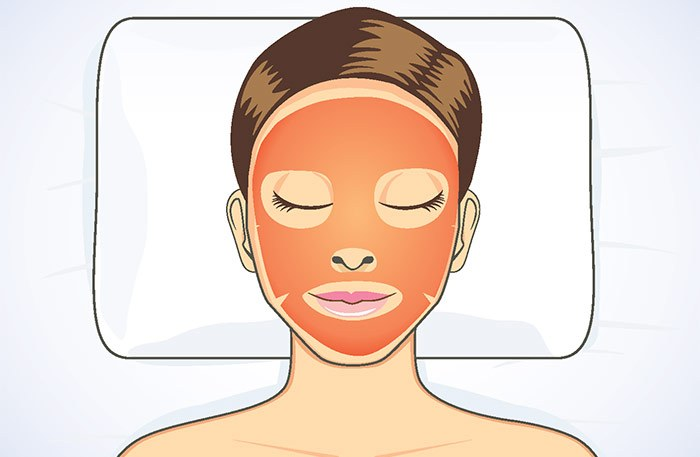 Tomato-Face-Mask-To-Cure-Acne