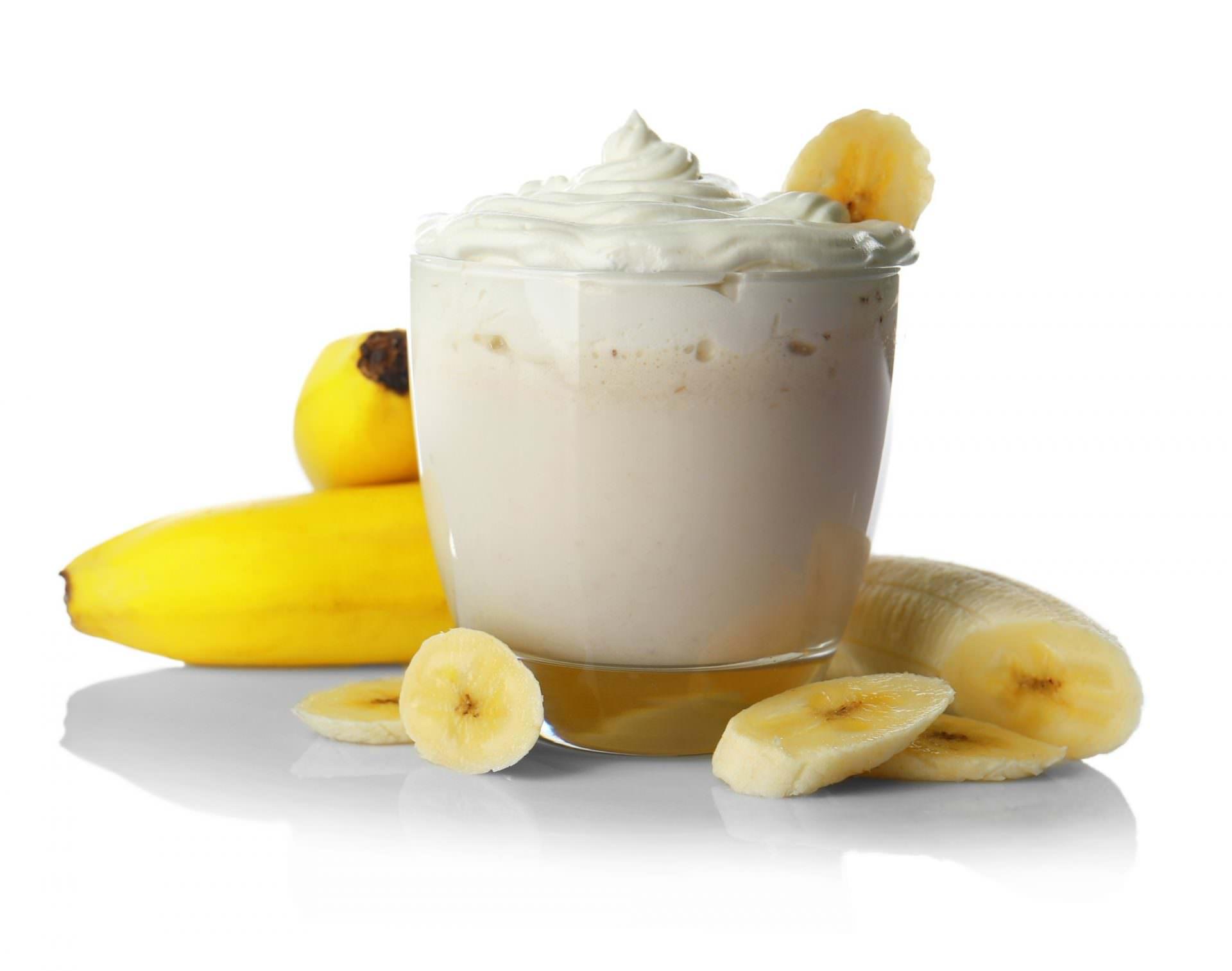 banana-milkshake