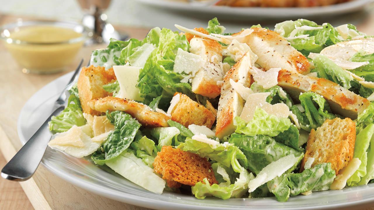 lunch-dinner_soups-salads_grilled-chicken-caesar-salad