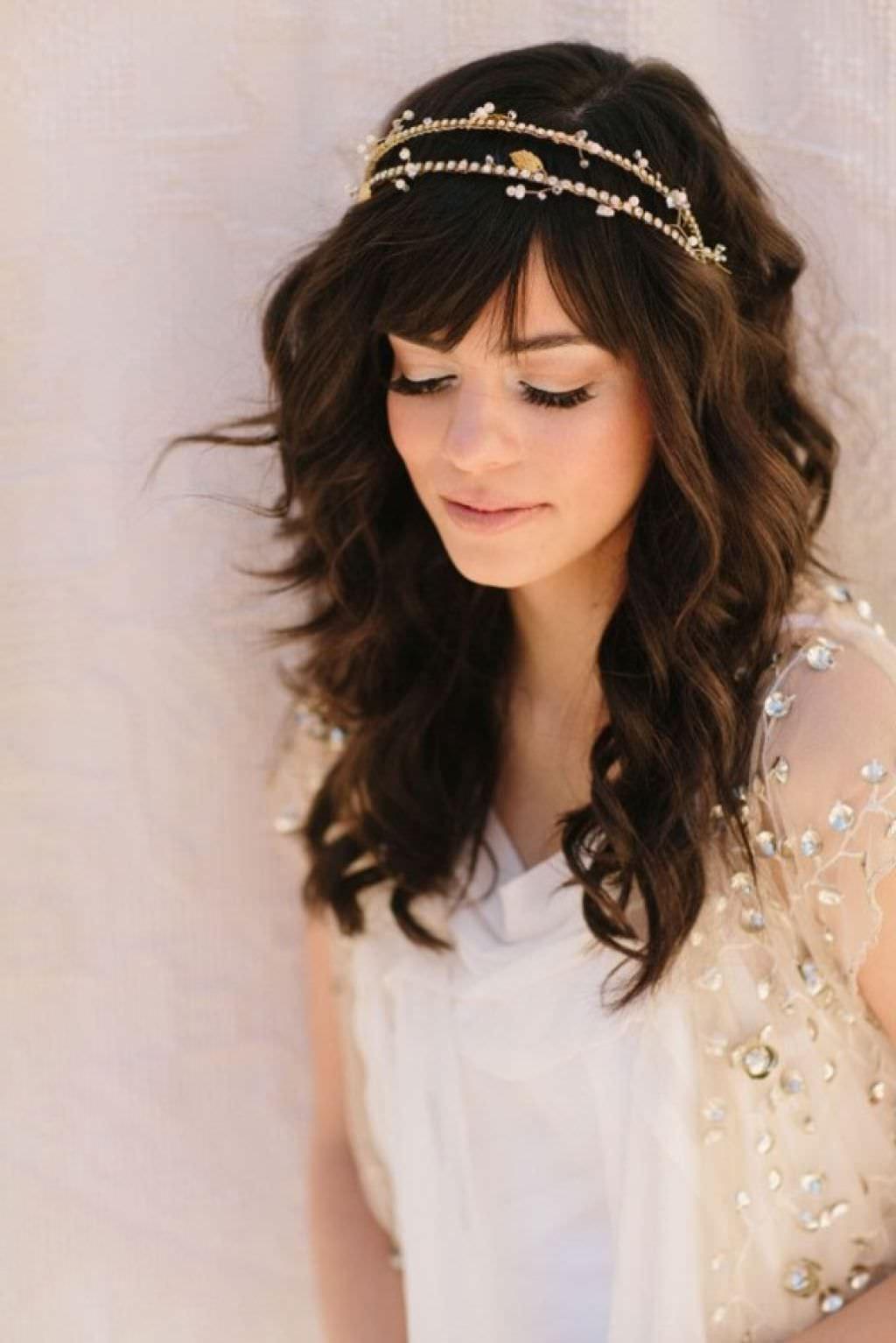 66-wedding-hairstyles-fringe