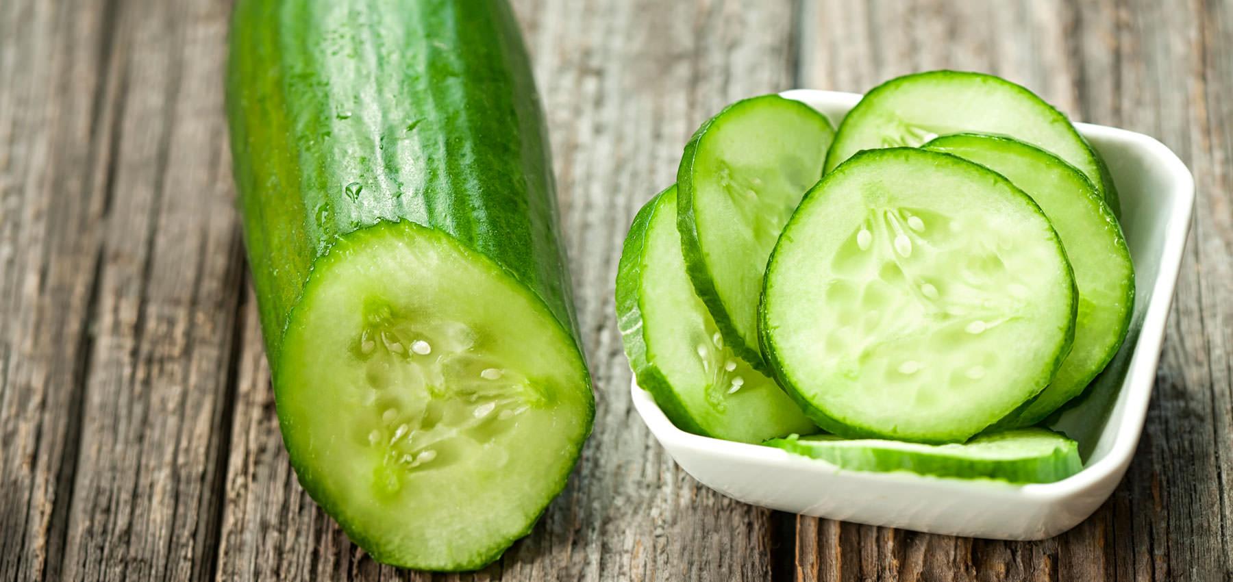 Cucumber-Apple-Rings-R1