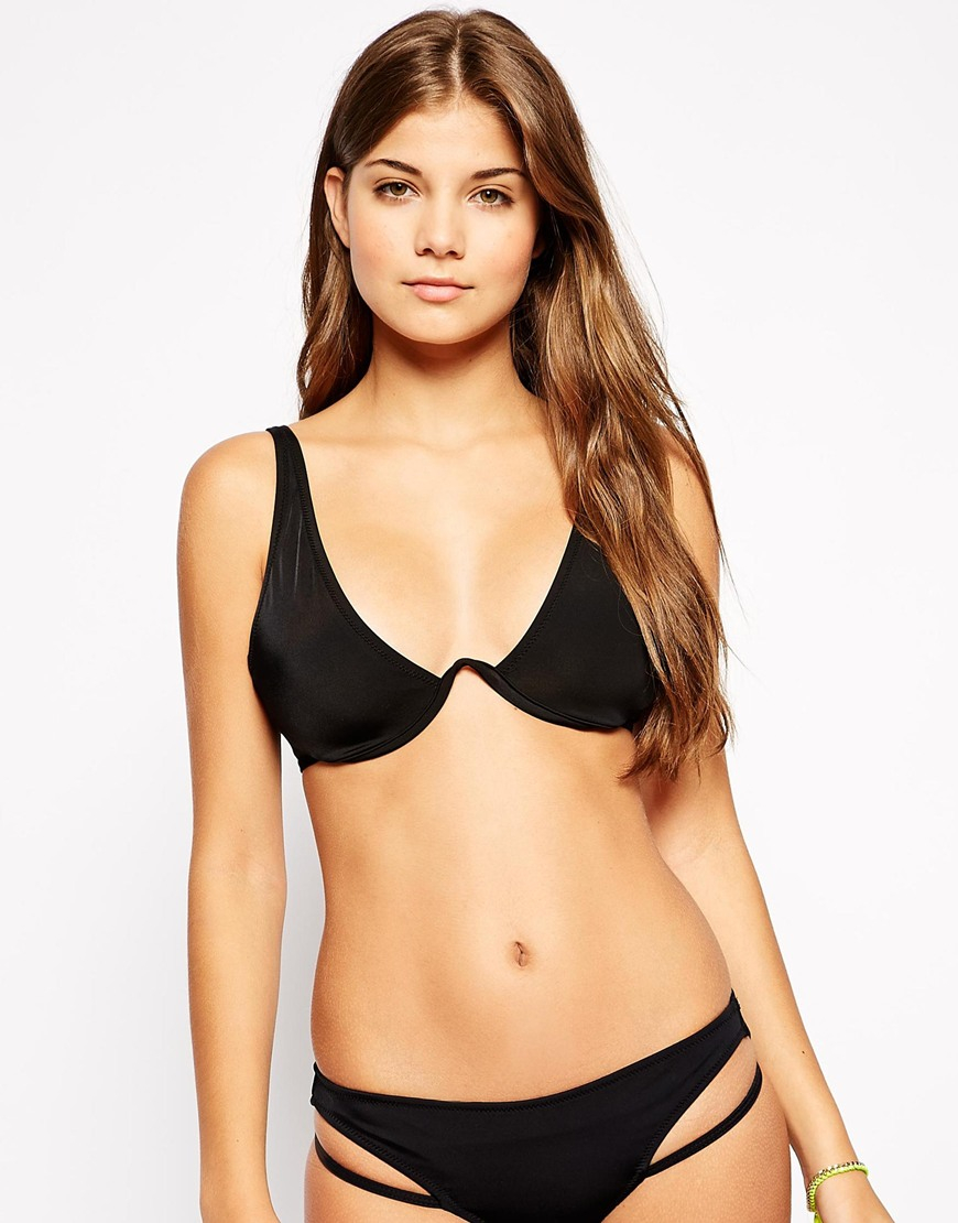 asos-black-v-wire-underwired-bikini-top-bikinis-product-1-21584916-1-759092924-normal