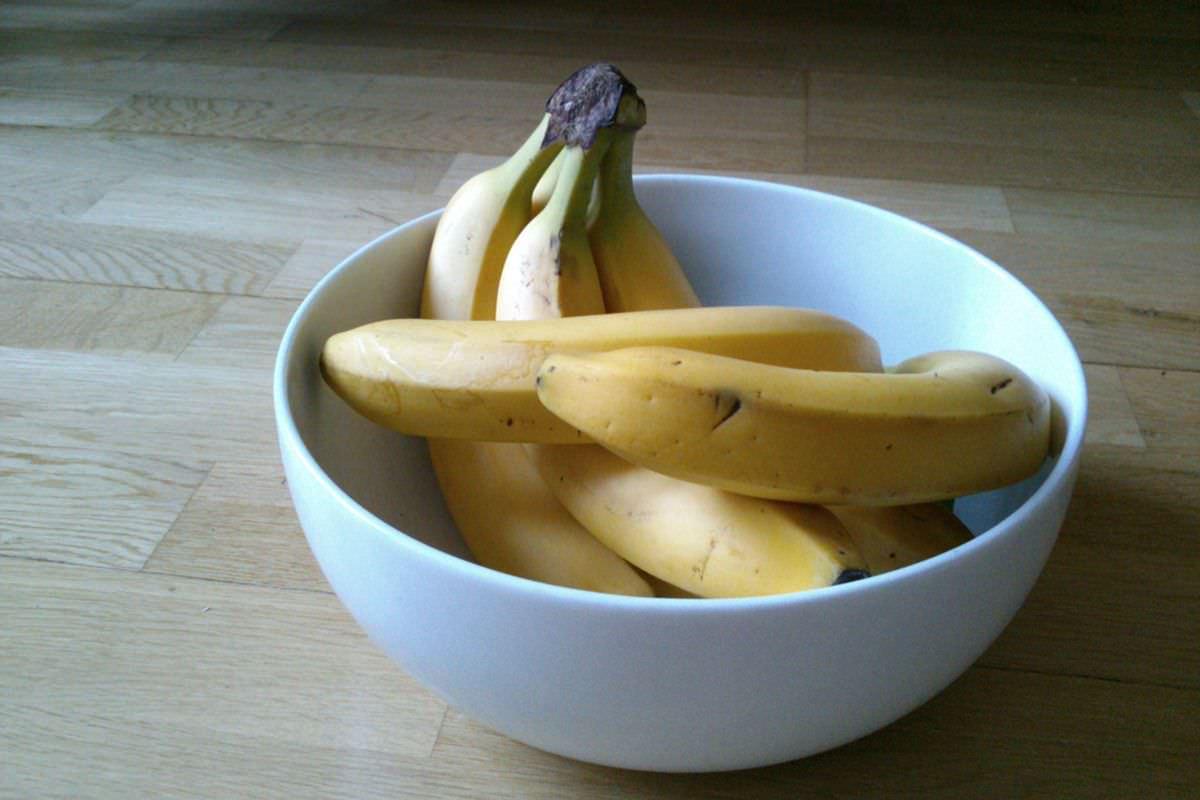 banana.1337712044.0