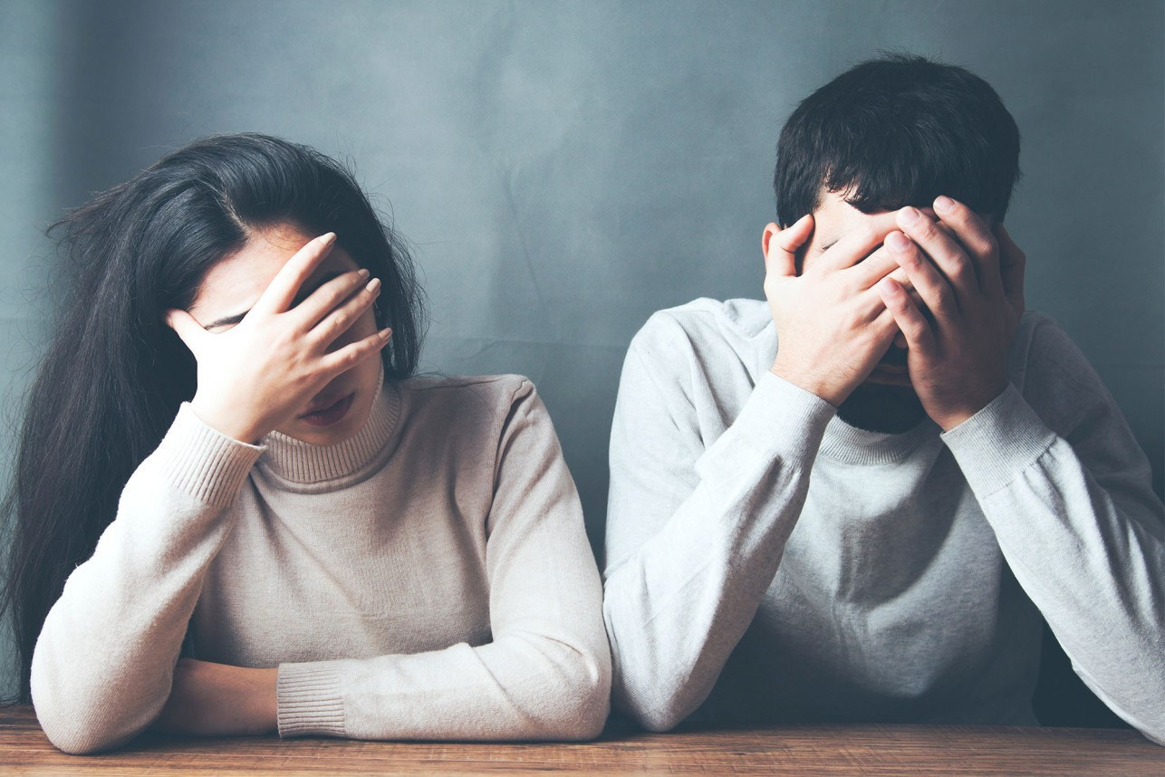 Πώς να αρχίσετε να βγαίνετε μετά από μια μακροχρόνια σχέση
